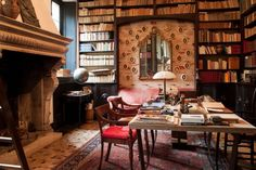 The Italian villa from the film 'Call me by your name' is for sale! Go to our story to look through the grand interiors and gardens of the Italian villa which features in the Oscar-nominated film… 📸 Giulio Ghirardi Italian Home, Italian Villa, Italian Summer, Mediterranean Living Rooms, Mediterranean Homes, Italian Interior Design, Tuscan Design, Tuscan Style, Northern Italy