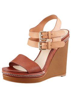 http://xetapharm.com/chloe-double-anklewrap-wedge-sandal-p-313.html
