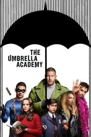 The Umbrella Academy – Poster On starts with The Umbrella Academy a crazy and gritty superhero series on Netflix. This is based on the graphic novel by My Chemical Romance singer Gerard Way. Tom Hopper, Ellen Page, Robert Sheehan, Gerard Way, My Chemical Romance, John Krasinski, Live Action, La Famille Tenenbaum, Claude Gensac