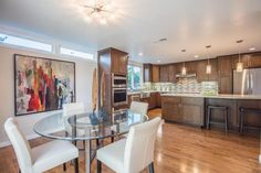 586 Pomeroy Ave, SANTA CLARA Property Listing: MLS® # ML81627473 #HomeForSale #SANTACLARA #RealEstate #BoyengaTeam #BoyengaHomes