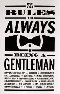 Insulte subtile pe care le-ar putea folosi un gentleman fară să își piardă statutul! The Words, Gentleman Rules, True Gentleman, Southern Gentleman, Modern Gentleman, Gentleman Style, Being A Gentleman, Catholic Gentleman, The Rules