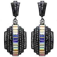 50da3f768190 Butler & Wilson are UK creators of designer fashion, costume jewellery and accessories  in London since the