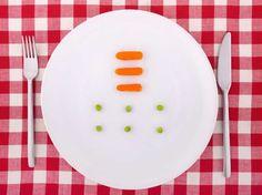 Fini les yaourts 0% et les haricots cuits vapeur à tous les repas ! Même pour s'affiner, on a le droit de se régaler. Chefs étoilés, diététiciens, experts...