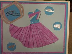 Robyn BD 2013 I Card, Iris, Disney Characters, Fictional Characters, Aurora Sleeping Beauty, Disney Princess, Happy, Clothes, Outfits