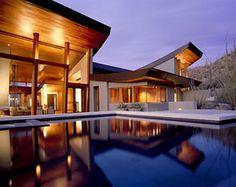 architecture spa design, Interior designer