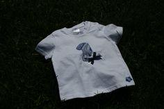 Camisetas originales solo para ti! 18€/u. A partir de 2 a 15€/u.  #camisetas #t-shirt #niños #números #original