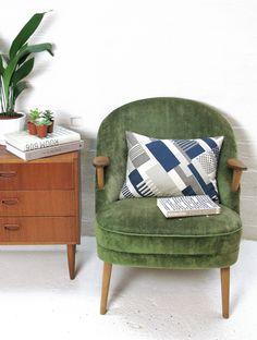printed textile designer - Tamasyn Gambell - A responsive Shopify theme Decor, Furniture, Textile Design, Sofa Couch, Cushions, Interior, Timeless Design, Home Decor, Interior Design