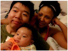 AMBW family
