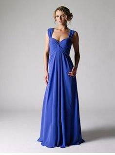 Galla kjole?!