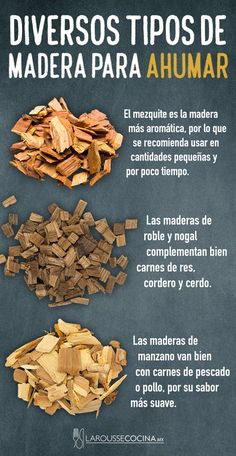 Cooking Tips, Cooking Recipes, Healthy Recipes, Empanadas, Le Chef, Culinary Arts, Mexican Food Recipes, Love Food, Food And Drink