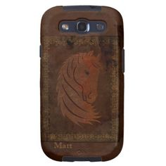 >>>This Deals          Antique Leather Look Horse Galaxy S3 Case           Antique Leather Look Horse Galaxy S3 Case Yes I can say you are on right site we just collected best shopping store that haveHow to          Antique Leather Look Horse Galaxy S3 Case Here a great deal...Cleck Hot Deals >>> http://www.zazzle.com/antique_leather_look_horse_galaxy_s3_case-179173231819845990?rf=238627982471231924&zbar=1&tc=terrest