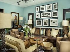 Awesome Tour Jason Weinbergu0027s 19th Century Townhouse In Manhattan | Actress  Jessica, Gallery Wall And Living Rooms