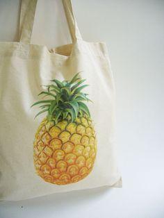 Ananas!!!!!!