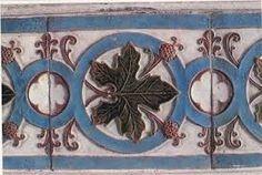 Resultado de imagem para azulejos rafael bordalo pinheiro