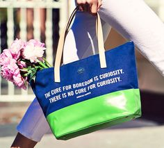 theeverygirl:  absolutely in love with this bag