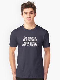 'paul pogba dab celebration' T-Shirt by vypbra T Shirt Designs, Design T Shirt, Logo Design, Quote Design, Look T Shirt, It T Shirt, V Neck T Shirt, Muay Thai Logo, Black Power