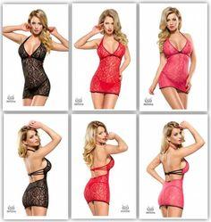 Krásne erotické šaty. Prekvapte!  http://www.lacnabielizen.sk/damske-oblecenie/52546-eroticke-saty-azure-demoniq.html