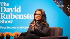 Oprah Winfrey Never Considered the Possibility of Presidential Run —Until Trump    NBC Chicago
