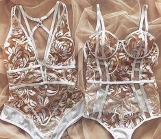 Cuál les gusta más en blanco ? #body_umbra o #body_almendra ?