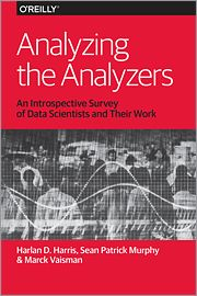 What I use for data visualization - O'Reilly Radar  http://radar.oreilly.com/2014/01/what-i-use-for-data-visualization.html#.UuV7ZHm0aZY.twitter