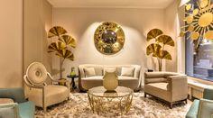 Der ARTEIOS Concept Store ist eröffnet! ➤ Erkundigen Sie die neuest wohndesign und inspirationen. Besuchen Sie uns unter http://wohn-designtrend.de/der-arteios-concept-store-ist-eroeffnet/  #hotelinteriordesign #moderndesign #InteriorDesigner @wohn-designtrends