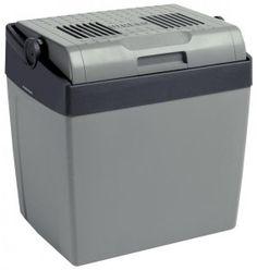 Lodówka termoelektryczna  WAECO CoolFun CX 26 Już w ofercie, Zapraszamy do zakupu!