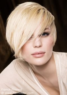 Superb Short Bob Hairstyles Victoria Beckham On Bob Hairstyles 2012 Short Hairstyles Gunalazisus
