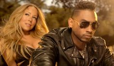 Mariah Carey si Miguel lanseaza videoclipul piese http://www.emonden.co/videoclip-mariah-carey-feat-miguel-beautiful