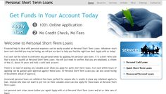 Payday loans 92116 photo 4