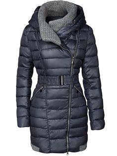 68 Pins zu Jackets für 2019 | Jacken, Mantel und Winterjacke