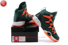 Green/Orange Air Jordan XX8 SE Store Online EWRJFK