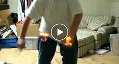 Como Ficar Sem Um Par De Calças e Não Só… http://www.shocktv.biz/como-ficar-um-par-de-calcas-e-nao-so/