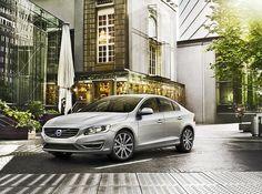 2013 Volvo S60 Audi, Bmw, British Airways, Aston Martin, Subaru, Ranger, Volvo S60 T5, Diesel, Car Finder