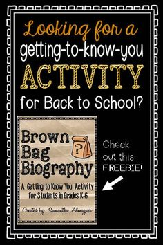 autobiography of a school bag only Do on autobiography a essay of plastic bag  the continuing research team that is available in to you is essay on autobiography of a plastic bag only for sale and.