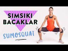 Sumosquat Challenge! - YouTube