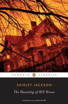 The Haunting of Hill House By: Shirley Jackson,Laura Miller. Click here to buy this eBook: http://www.kobobooks.com/ebook/The-Haunting-of-Hill-House/book-6LZEL04Ej0mAkvaRId2pmA/page1.html?s=KnfZw-F3T0ungC_5H_eneA=1# #kobo #ebooks