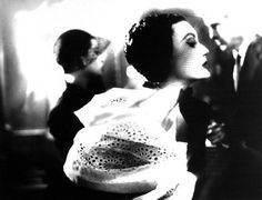 'Lillian Bassman is an American painter and photographer. From the 1940s until the 1960s, Bassman worked as a fashion photographer for Junior Bazaar and later at Harper's Bazaar'