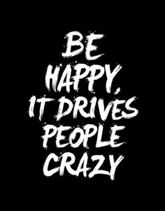 New quotes inspirational positive dreams people ideas Good Life Quotes, Truth Quotes, Funny Quotes About Life, Happy Quotes, Positive Quotes, Funny Sayings, Funny Life, Life Sayings, Crazy Quotes
