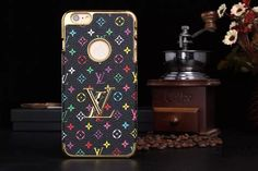 Great Louis Vuitton iPhone 6 (Plus) Case - Fashion Foward Celebrities Stylish 2015   AppleiPhone6PlusCases