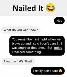Funny Good Night Quotes, Cute Funny Quotes, Crazy Funny Memes, Really Funny Memes, Funny Facts, Latest Funny Jokes, Funny School Jokes, Text Jokes, Funny Text Fails