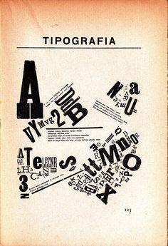 Tipografia, Bizzeffe, Ardengo Soffici - Firenze - 1916