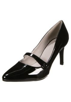 7c10ef3069b5c1 9 super images de Chaussures mariée | Bhs wedding shoes, Bridal shoe ...