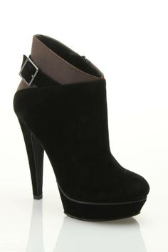#Love these, they are so chic