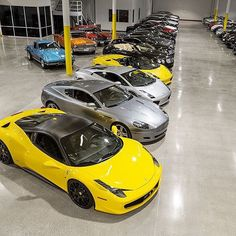 #Supercar #Ferrari458 #AstonMartin #Ferrari Car, Ferrari F430, Lamborghini Gallardo, LaFerrari - Follow #extremegentleman for more pics like this!