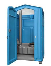 Ultimate guide to rent a porta potty, know more about types of porta potty, rental prices and much more at Porta Potty Direct.