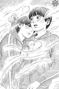 Good Manga To Read, Read Free Manga, Blood On The Tracks, Character Inspiration, Character Design, Overlays Cute, Free Manga Online, Anime Expressions, Manga Artist