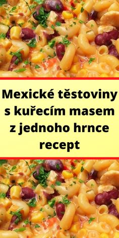 Cantaloupe, Macaroni And Cheese, Food And Drink, Ale, Pizza, Fruit, Ethnic Recipes, Cooking Ideas, Mexico