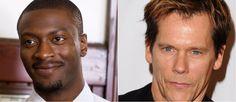 Kevin Bacon et Aldis Hodge stars de City on a Hill de Ben Affleck et Matt Damon