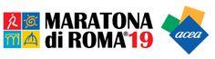 All Roads Lead to Rome - Rome Marathon