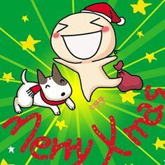Merry Christmas...... ▥▥▥
